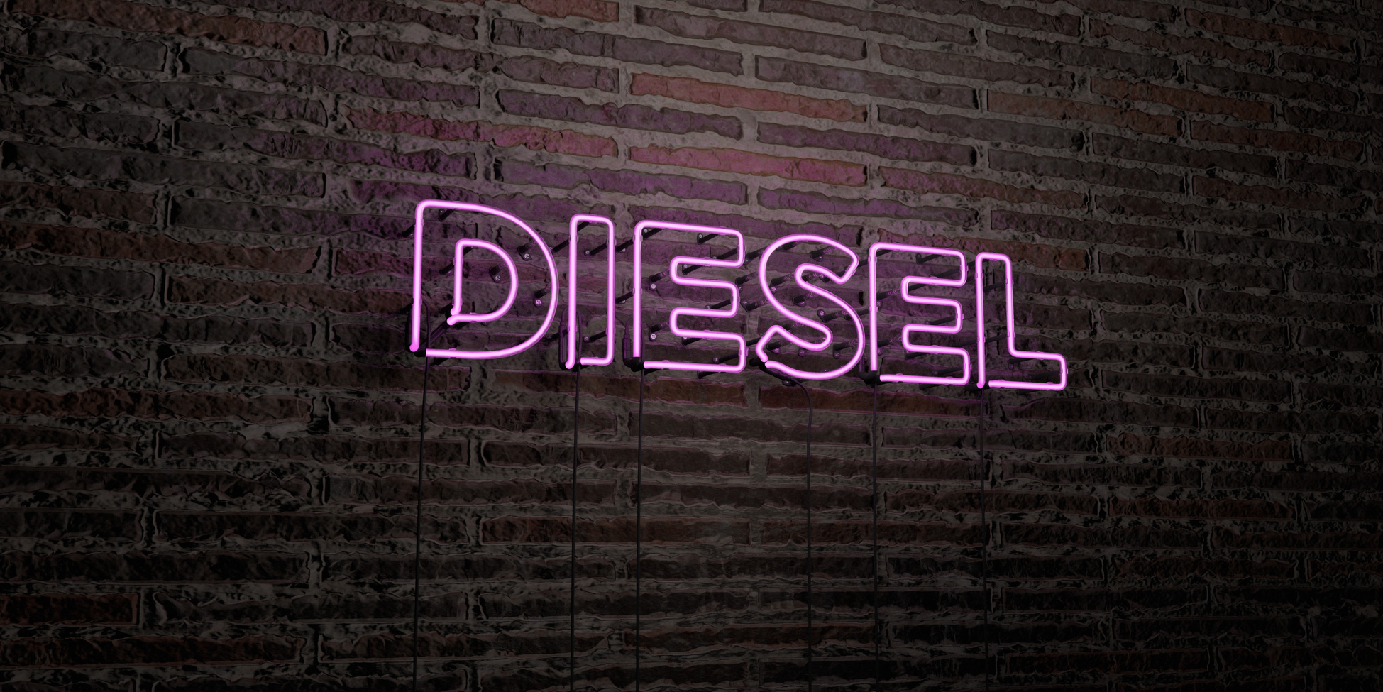 The 10 Essential Diesel Engine Maintenance Tips You Must Know