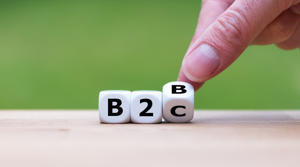 A Beginner's Guide to B2C Marketing