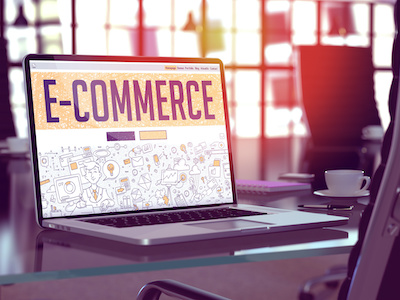 What You Should Know Before Starting an eCommerce Business