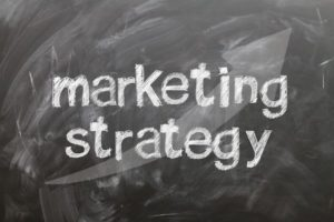 What Makes a Good B2B Marketing Campaign?