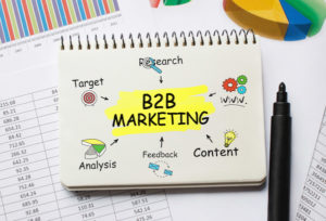 B2B vs. B2C Marketing: How Do They Differ?