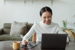 How to Foster Employee Happiness Remotely