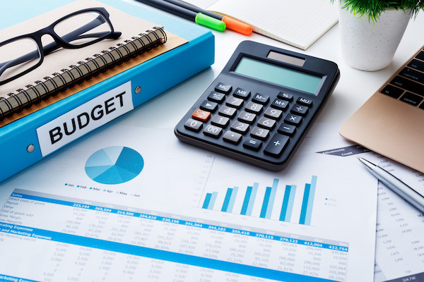 5 Financial Management Tips For Small Business Owners