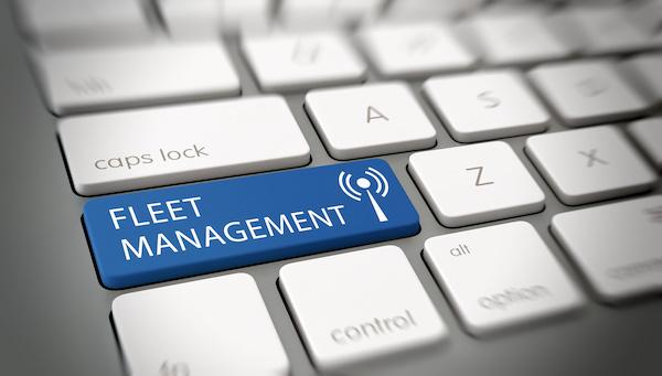 The Benefits of Using a Fleet Management Software