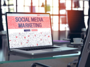 A Quick Guide to B2C Social Media Marketing