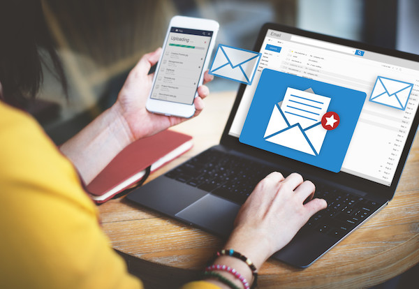 B2B Email Marketing: Discover The Right Way to Write Emails