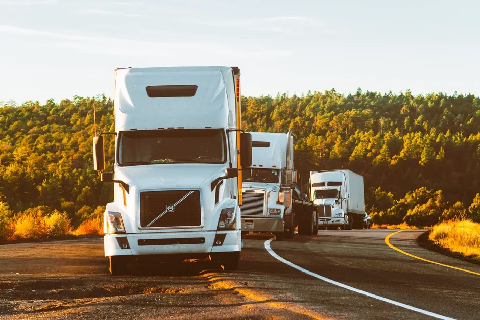 What to Look For When Buying a Used Semi Truck