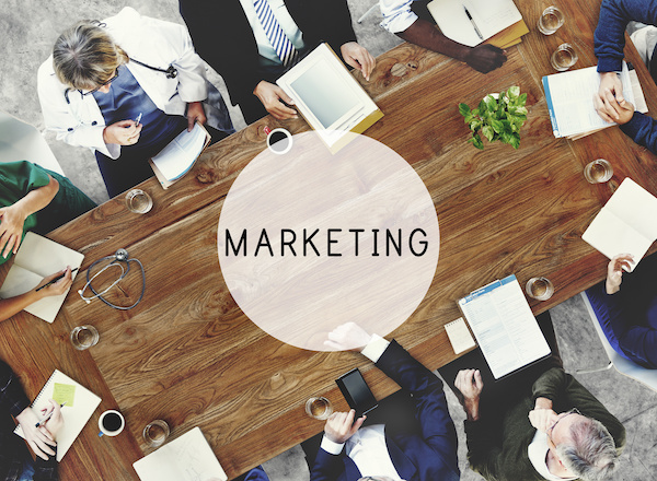 5 Telltale Signs Your Business Needs a New Digital Marketing Strategy