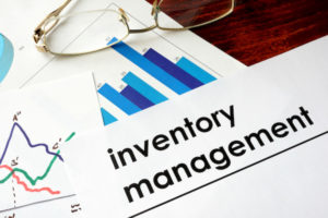 A Small Business Owner's Guide on How to Choose the Best Inventory Management Software