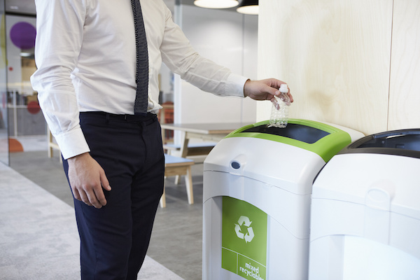 15 Simple and Effective Ways Your Business Can Reduce Waste