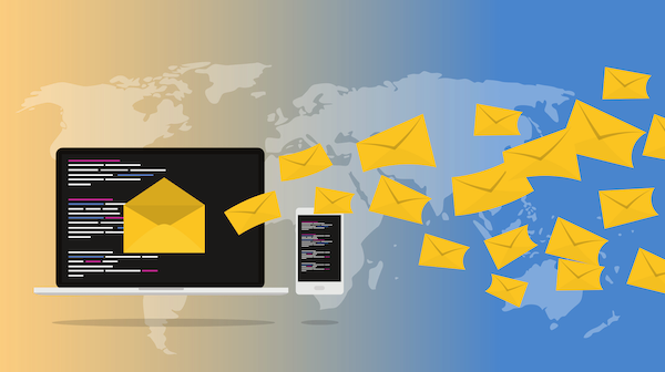B2B vs B2C Email Marketing: What Are the Pros and Cons?