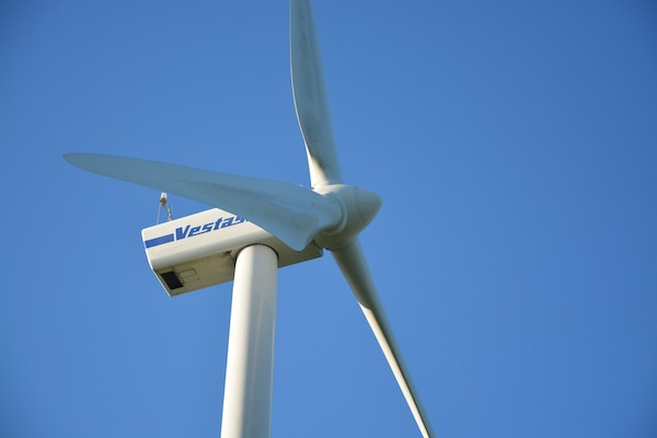 Latest Renewable Energy News: Trends and Forecast