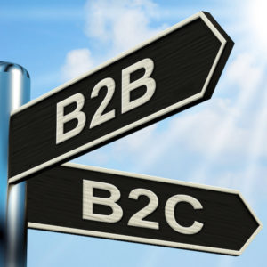 What is B2C Marketing? Definition and Examples
